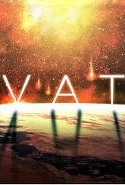 Watch Movie Salvation - Season 2