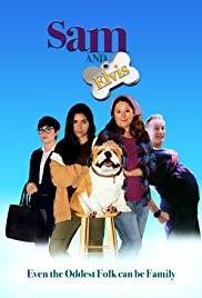 Watch Movie Sam and Elvis