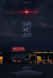Watch Movie Sam Was Here