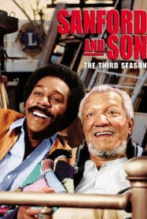 Watch Movie Sanford and Son - Season 6