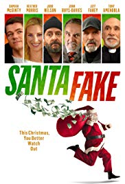 Watch Movie Santa Fake
