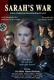 Watch Movie Sarahs War
