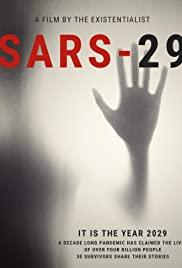Watch Movie SARS-29