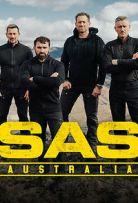 Watch Movie SAS Australia - Season 1