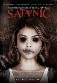 Watch Movie Satanic