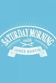 Watch Movie Saturday Morning with James Martin - Season 1