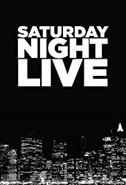 Watch Movie Saturday Night Live  - Season 34