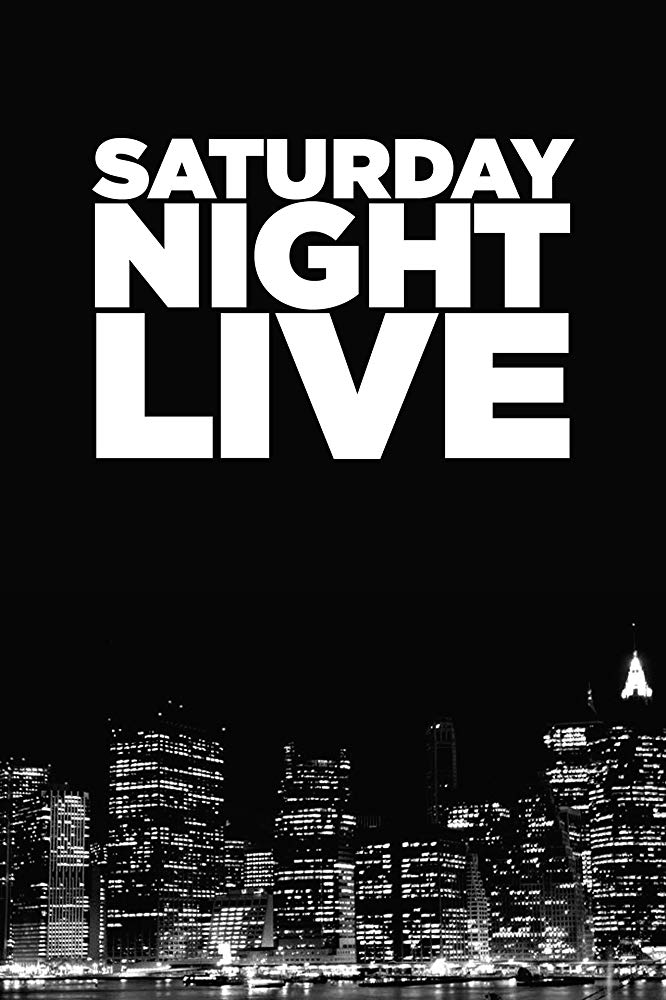 Watch Movie Saturday Night Live - Season 46