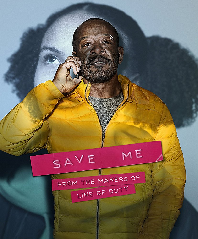 Watch Movie Save Me (2018) - Season 1