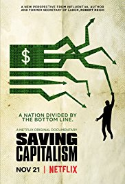 Watch Movie Saving Capitalism