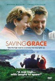 Watch Movie Saving Grace