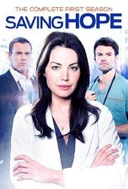 Watch Movie Saving Hope - Season 2