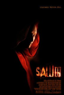Watch Movie Saw III
