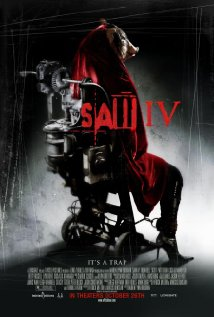 Watch Movie Saw IV