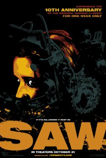 Watch Movie Saw