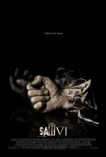 Watch Movie Saw VI