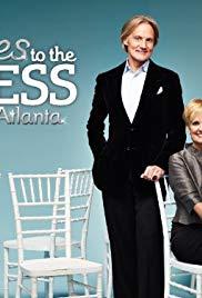 Watch Movie Say Yes to the Dress: Atlanta - Season 9