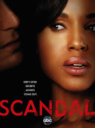 Watch Movie Scandal - Season 7