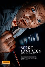 Watch Movie Scare Campaign