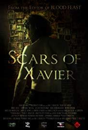 Watch Movie Scars of Xavier