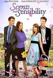 Watch Movie Scents and Sensibility