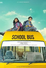 Watch Movie School Bus