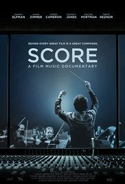 Watch Movie Score: A Film Music Documentary