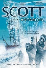 Watch Movie Scott of the Antarctic