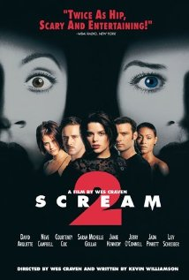 Watch Movie Scream 2