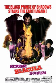 Watch Movie Scream Blacula Scream