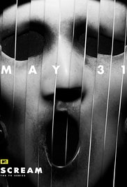 Watch Movie Scream - Season 2