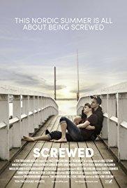 Watch Movie Screwed