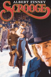 Watch Movie Scrooge (1970)
