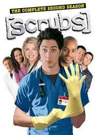 Watch Movie  Scrubs