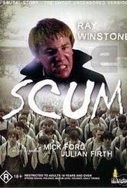 Watch Movie Scum