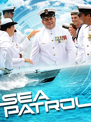 Watch Movie Sea Patrol - Season 3