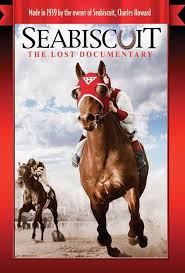 Watch Movie Seabiscuit