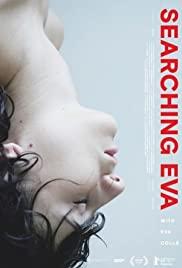 Watch Movie Searching Eva
