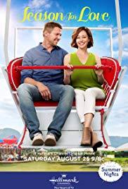 Watch Movie Season for Love