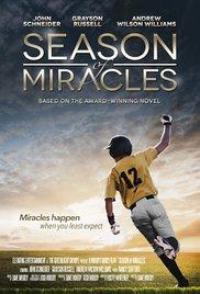 Watch Movie Season of Miracles