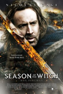 Watch Movie Season Of The Witch
