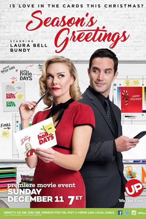Watch Movie Season's Greetings