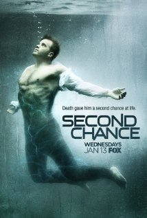 Watch Movie Second Chance - Season 1