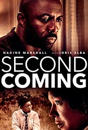 Watch Movie Second Coming