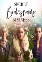 Watch Movie Secret Bridesmaids' Business - Season 1