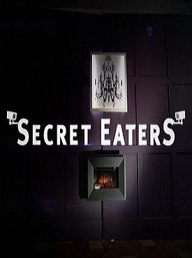 Watch Movie Secret Eaters - Season 2