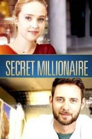 Watch Movie Secret Millionaire