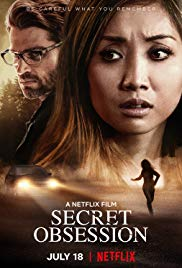 Watch Movie Secret Obsession