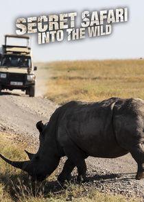 Watch Movie Secret Safari: Into the Wild - Season 1