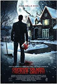 Watch Movie Secret Santa